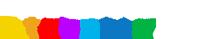 SanPedrodeAtacama.Net - Tours económicos en San Pedro de Atacama. Salar de Uyuni, Viajes al Salar de Uyuni, Tour al Salar de Uyuni, Expediciones al Salar de Uyuni, Tour al Salar de Uyuni desde San Pedro, Tour al Salar de Uyuni desde San Pedro de Atacama, Tour En San Pedro de Atacama, Tour al Valle de la luna, termas de puritama, tour  a las termas de puritama, Geyser del Tatio, Tour al Geyser de Tatio, Laguna Cejar, Tour Laguna Cejar, Tour Lagunas Altiplánicas, Tour Piedras Rojas, Tour al Salar de Tara. -